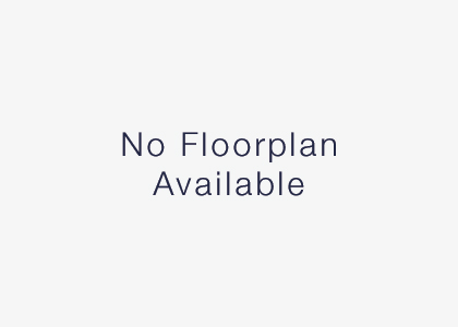 No Floorplan Available